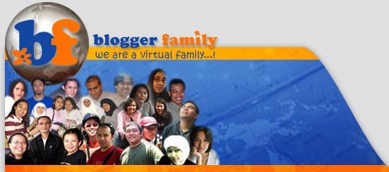 blogfam.jpg