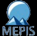 mepis.png