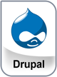 drupal-stack-icon