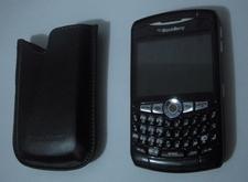 DSCN1694