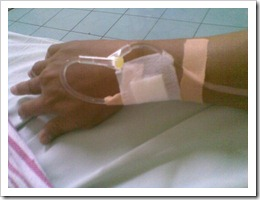 infus