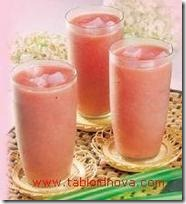 Jus-Jambu-Merah_medium