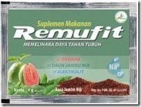 remufit 1