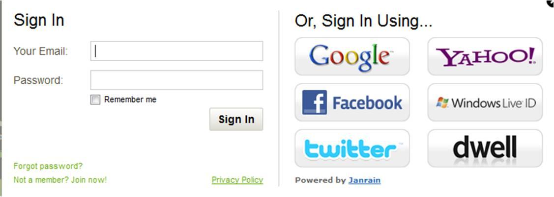 Desain rumah online ala blog tempat for Homestyler login