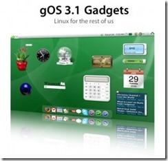 gos-300x287